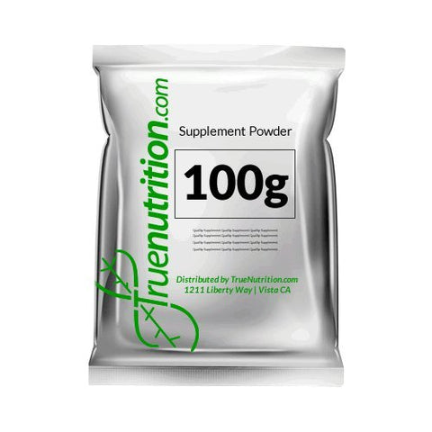 True Nutrition Cissus Quadrangularis  20:1 Extract Powder (100 Grams)