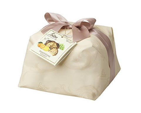 Loison - Royal - Panettone - Classico - 1000g