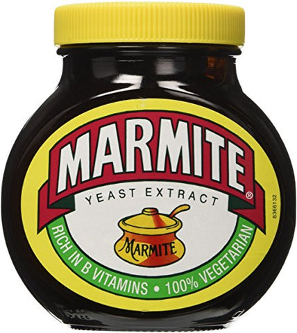 500g Marmite 2 Pack (1000g Total)