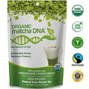 Image of Matcha DNA Certified Organic Matcha Green Tea, 10 Oz.