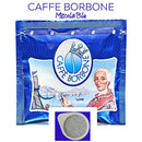 Image of Caffe Borbone ESE Coffee Pods, 150 Pods