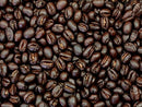 Image of Kenya Peaberry Plus Rwaikamba Co-op Ngutu 100% Arabica Coffee Beans (Light Roast (City), 5 pounds Whole Beans)