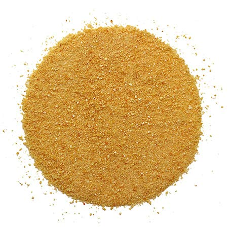 Bella Viva Orchards Natural Orange Powder, Sweet no Sugar Added, 1 lb of Orange Powder