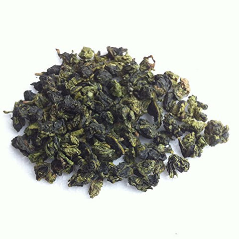 Chinese Fujian Anxi High Mountain Oolong Tea, Tie Guan Yin, Iron Goddess of Mercy 250g