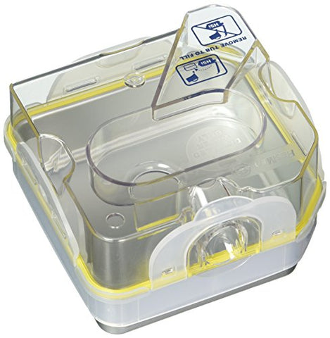 Resmed S9 H5i Standard Cleanable Water Chamber Tub