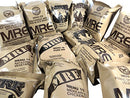 Image of MREs (Meals Ready-to-Eat) Genuine U.S. Military Surplus (1 Pack) Assorted Flavor