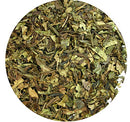 Image of Organic Sowmee Tea, A Refreshing Green Tea With Natural Nutrients â?? 3 Oz Bag