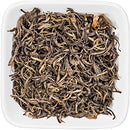 Image of Tealyra - Huang Cha - Rare Yellow Tea - Best Chinese Yellow Loose Leaf Tea - Organically Grown - Antioxidants Rish - Caffeine Medium - 110g (4-ounce)