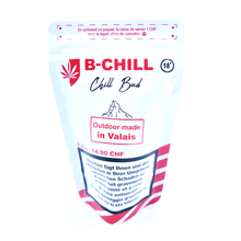 Charger l'image dans la galerie, Chill Bud CBD by B-Chill - Hightitude CBD huile oil fleurs growshop