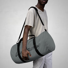 Load image into Gallery viewer, Leon Budrow - Duffel Bag