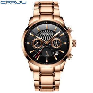 Men's Luxury Watch
