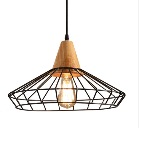 Coco Pendant Light