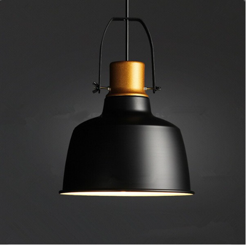 Johanne Pendant Light