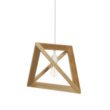 Replica Herr Mandel Lampframe Pendant Light