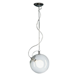 Bastian Pendant Light