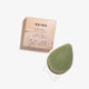 BKIND | konjac sponge with green tea