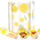 da Bee | Beeswax Reusable Food Wrap Roll