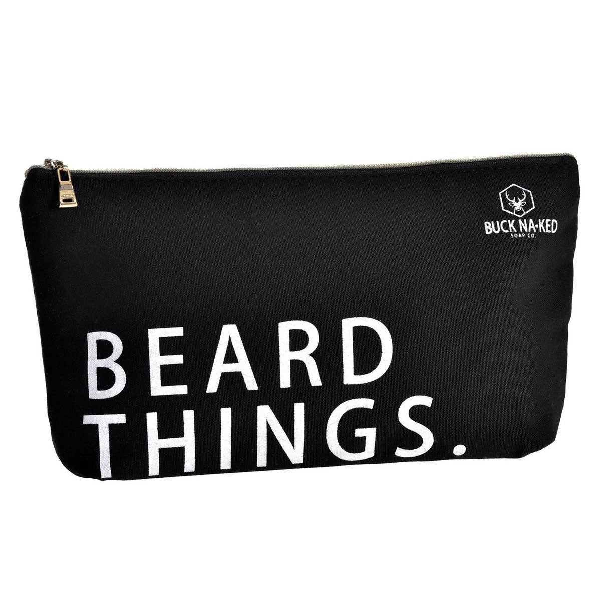 beard things essentials bag
