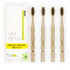 products/Charcoal-Bamboo-Toothbrush.png