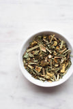 gut love - natural organic tea