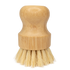 products/Hand-Brush-Sisal_Upside.png