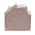 products/Purple_Brazilian_Clay.png