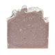 Purple Brazilian Clay Soap