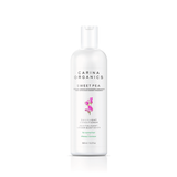 sweet pea daily light conditioner for normal hair