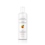 citrus daily moisturizing shampoo for normal hair