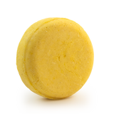 amplify vegan shampoo bar for normal hair