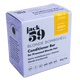 jack 59 | blonde bombshell vegan conditioner bar for processed blonde hair