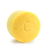 products/jack59-citrus-shine-conditioner.png