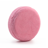 energize vegan shampoo bar for dry or. processed hair