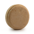 products/jack59-restore-shampoo_bar.png