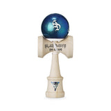KROM SLAYDAWG da Gang MOON DAWG kendama