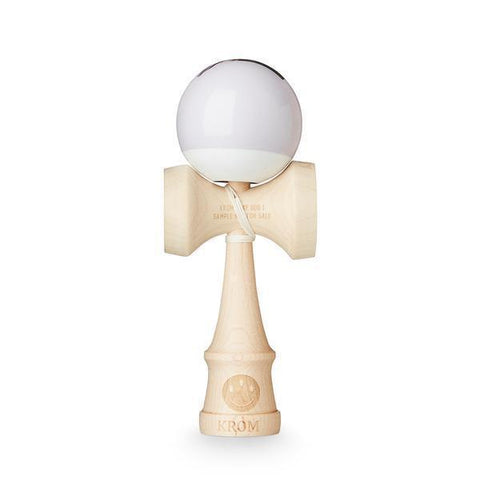 KROM SLAYDAWG 3D DON kendama