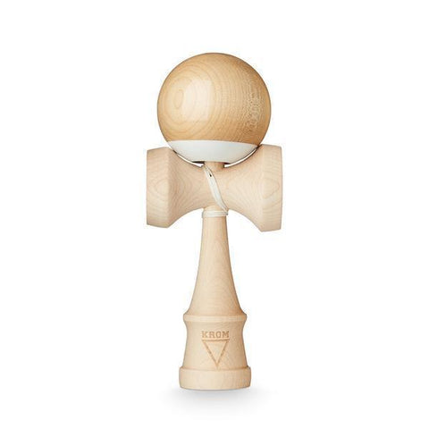 KROM SLAYDAWG Nihon Maple kendama