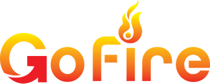 GoFire - #1 Fire starters Worldwide