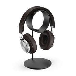 ZERO Aluminum Headphone Stand