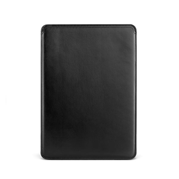 SlimSleeve Vegan Leather Sleeve for the MacBook