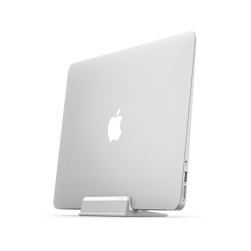 KRADL™ Vertical Stand for MacBooks