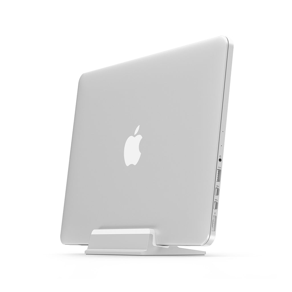 KRADL Vertical Stand for MacBooks