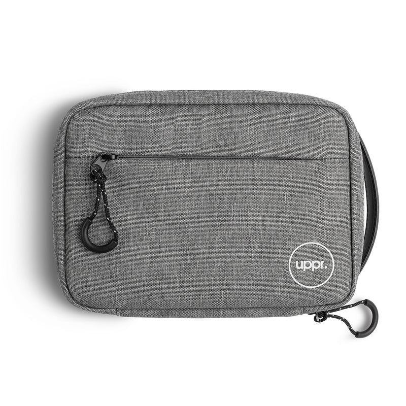 Organizer 9.0 Large Pouch for Cables, Chargers and Small Accessories