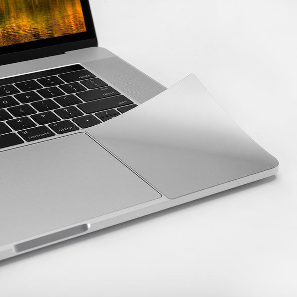 GhostShield™ Premium Palm Rest Protector for MacBooks