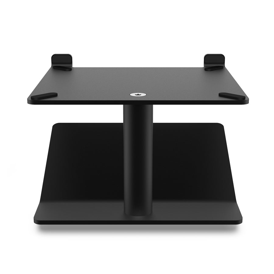 PILLR Elevating Stand for MacBooks and Compatible Laptops