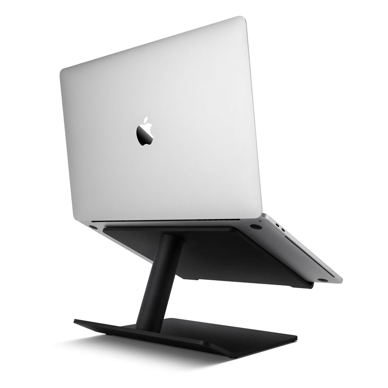 PILLR™ Elevating Stand for MacBooks