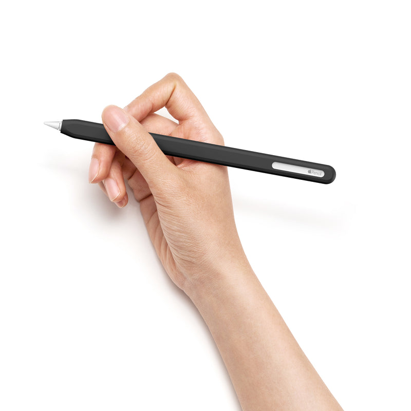 NimbleSleeve Silicone Protective Apple Pencil 2nd Generation