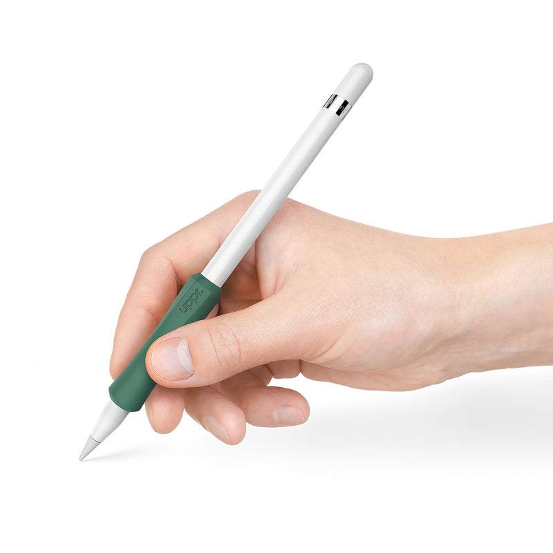 NimbleGrip™ Ergonomic Grip for Apple Pencil
