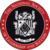 The National Society of Leadership and Success