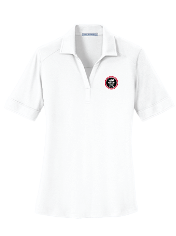 NSLS Executive Board Polo - Women's